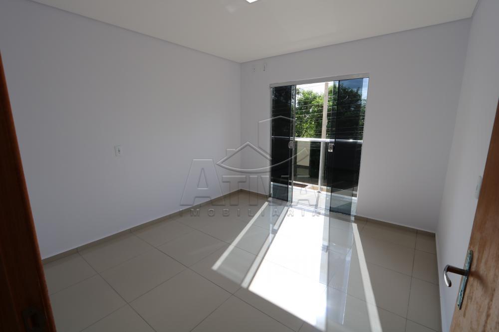 Alugar Casa / Sobrado em Toledo apenas R$ 1.400,00 - Foto 10