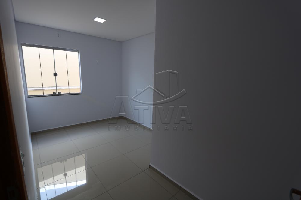 Alugar Casa / Sobrado em Toledo apenas R$ 1.400,00 - Foto 13