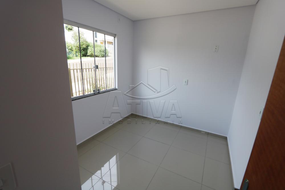 Alugar Casa / Sobrado em Toledo apenas R$ 1.400,00 - Foto 14