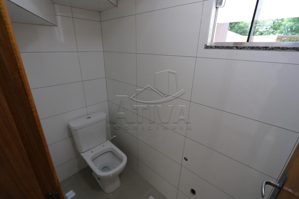 Alugar Casa / Sobrado em Toledo apenas R$ 1.400,00 - Foto 16