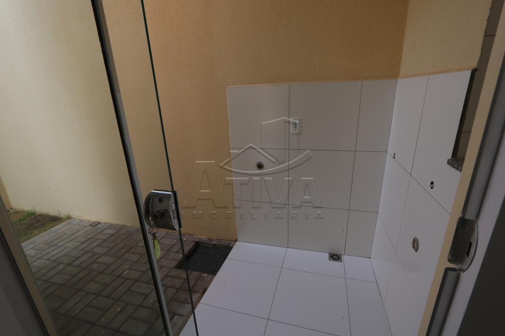 Alugar Casa / Sobrado em Toledo apenas R$ 1.400,00 - Foto 17