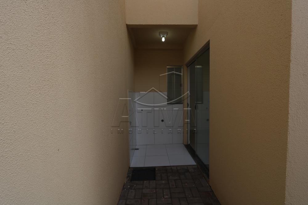 Alugar Casa / Sobrado em Toledo apenas R$ 1.400,00 - Foto 18