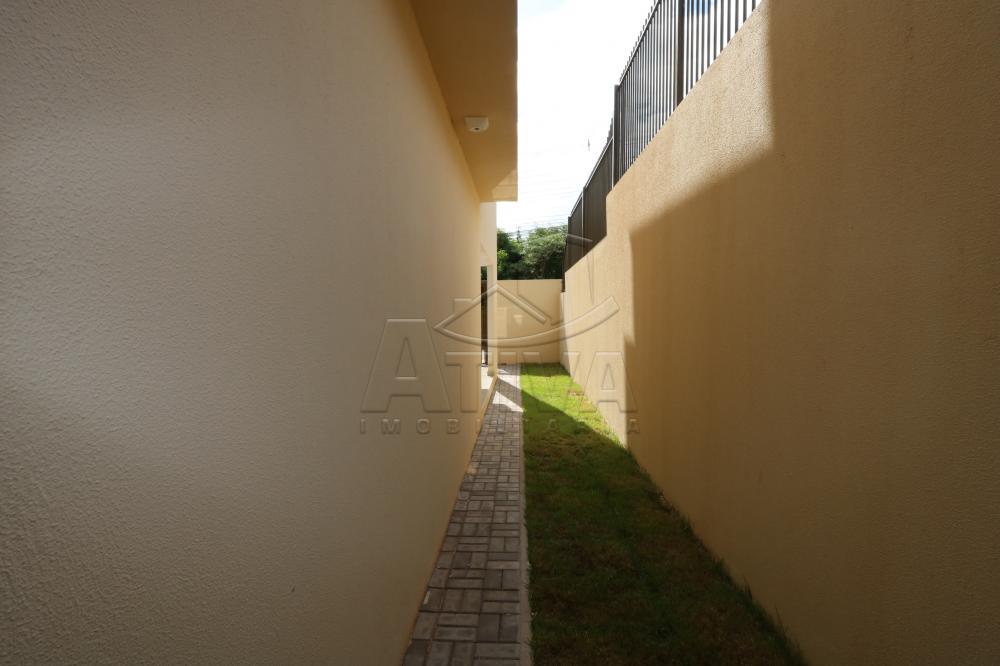 Alugar Casa / Sobrado em Toledo apenas R$ 1.400,00 - Foto 19