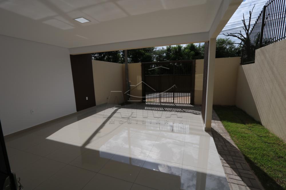 Alugar Casa / Sobrado em Toledo apenas R$ 1.400,00 - Foto 20
