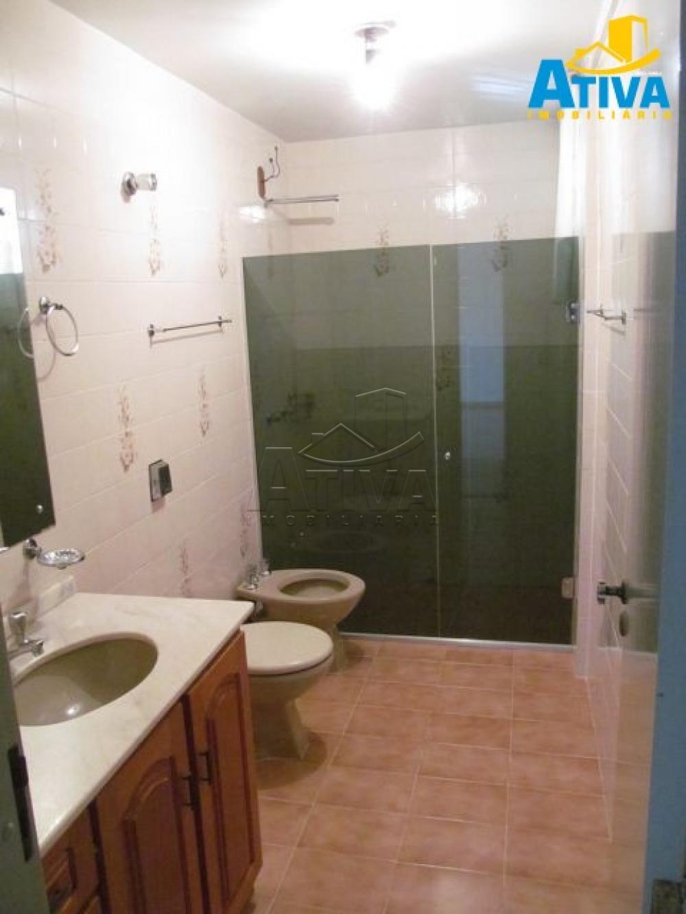Alugar Apartamento / Padrão em Toledo apenas R$ 1.350,00 - Foto 12