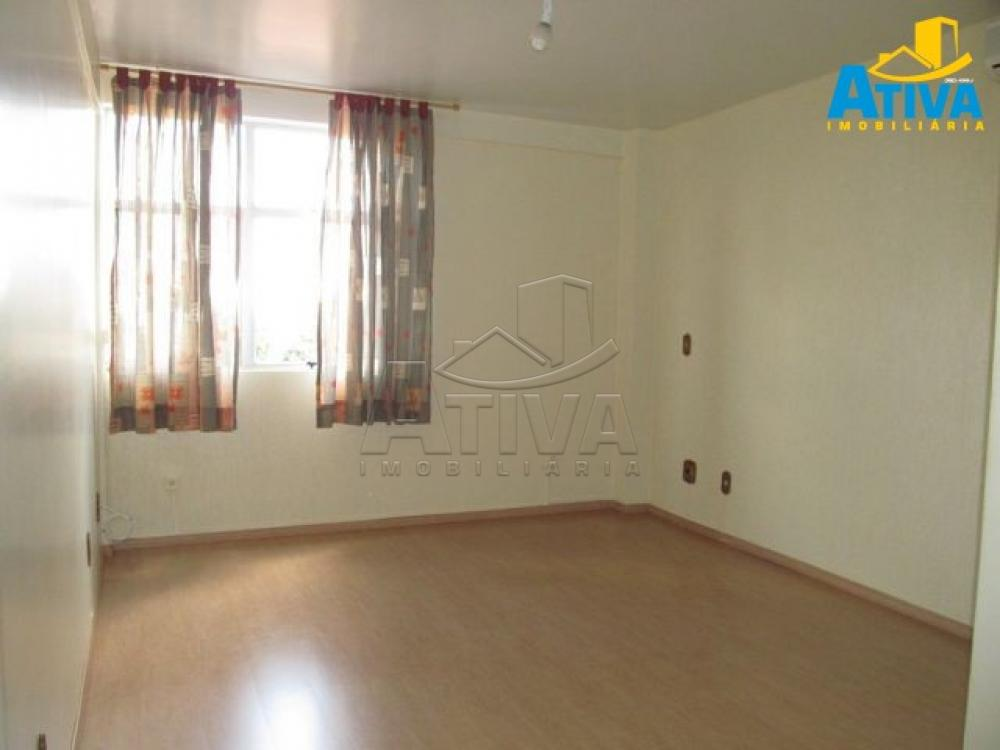 Alugar Apartamento / Padrão em Toledo apenas R$ 1.350,00 - Foto 13
