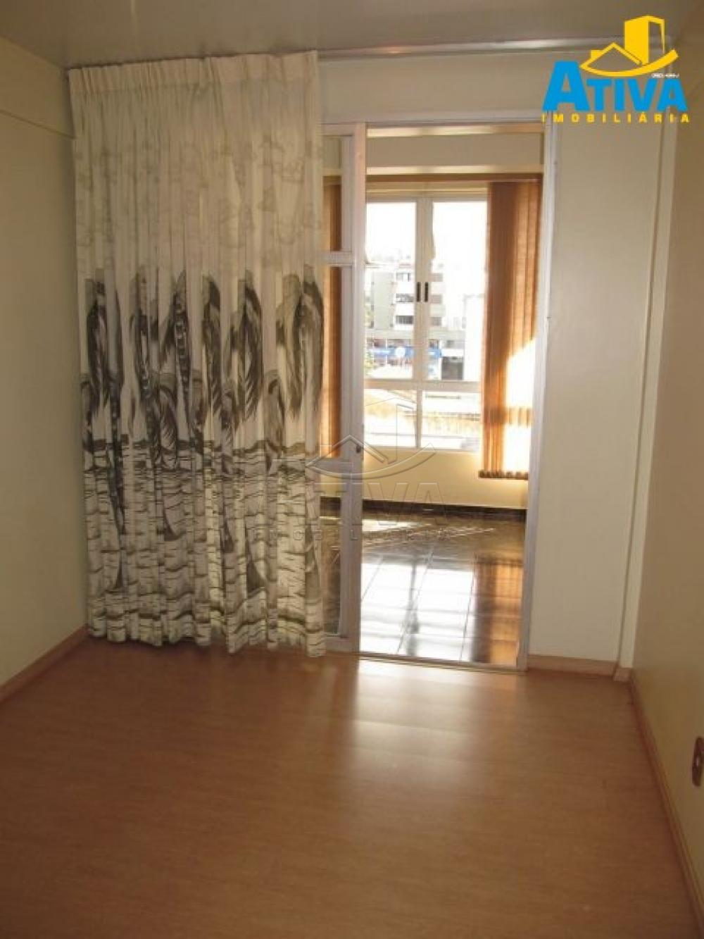 Alugar Apartamento / Padrão em Toledo apenas R$ 1.350,00 - Foto 11
