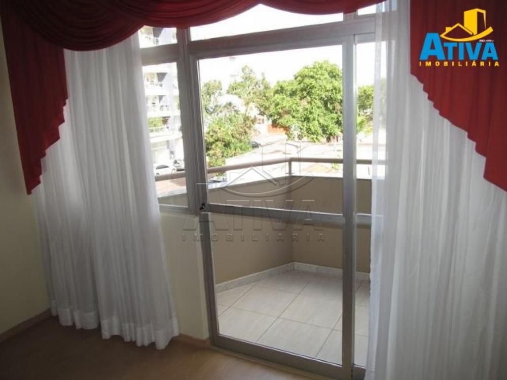 Alugar Apartamento / Padrão em Toledo apenas R$ 1.350,00 - Foto 10