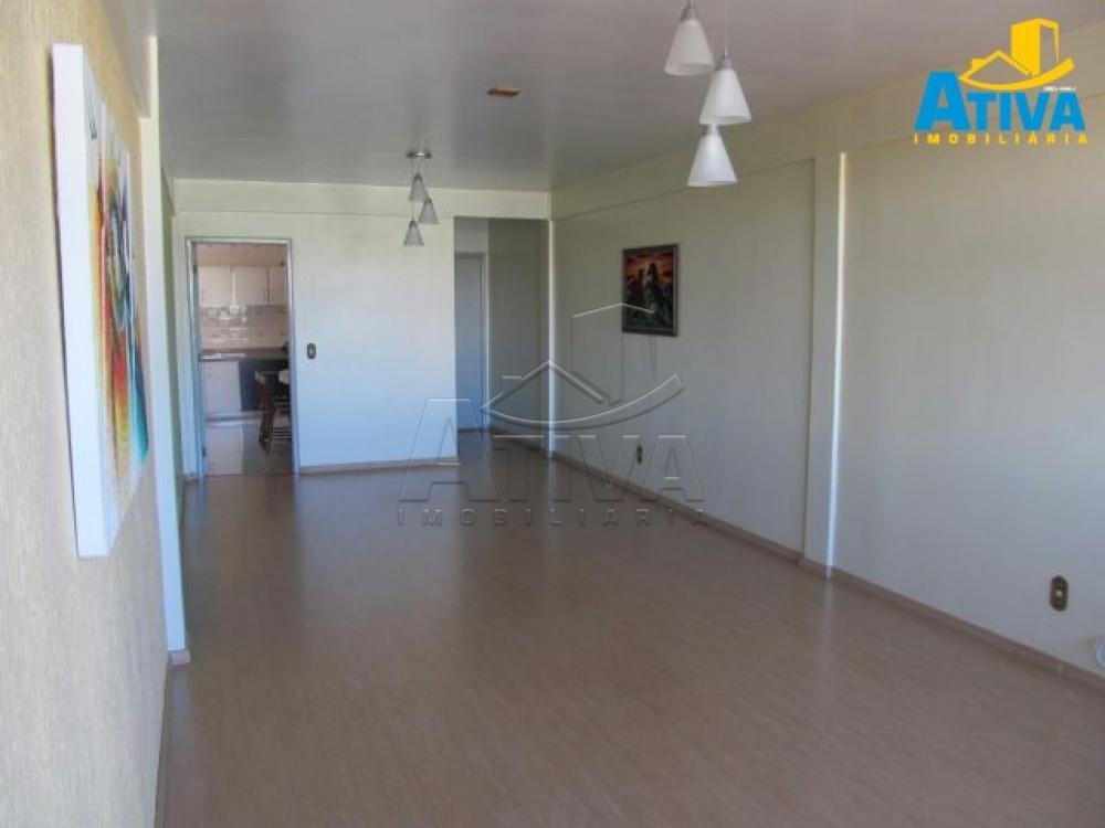 Alugar Apartamento / Padrão em Toledo apenas R$ 1.350,00 - Foto 8