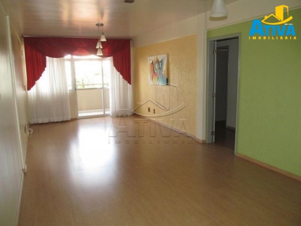 Alugar Apartamento / Padrão em Toledo apenas R$ 1.350,00 - Foto 9