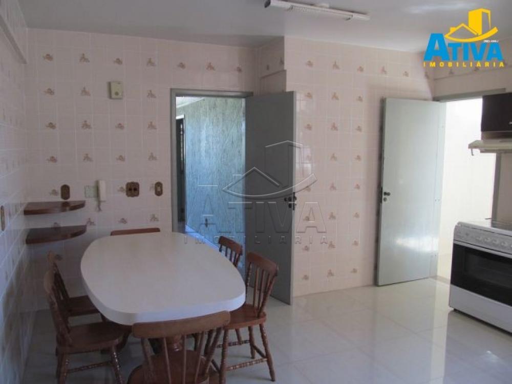 Alugar Apartamento / Padrão em Toledo apenas R$ 1.350,00 - Foto 5