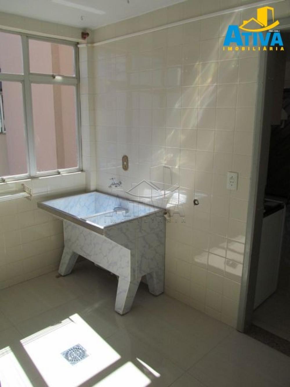Alugar Apartamento / Padrão em Toledo apenas R$ 1.350,00 - Foto 16