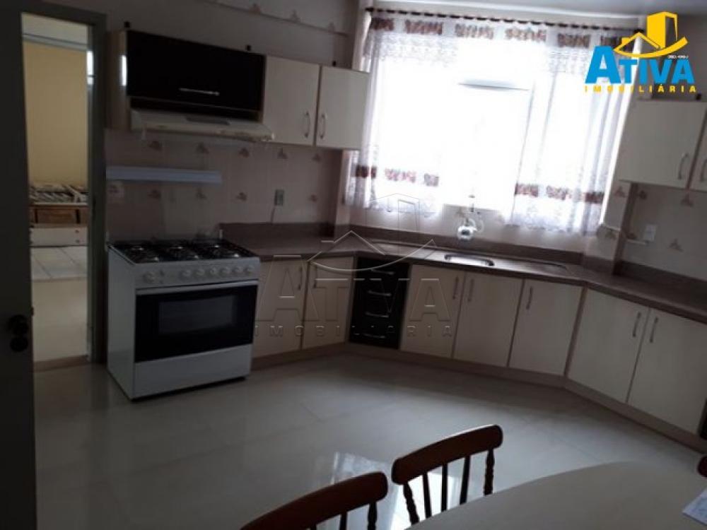 Alugar Apartamento / Padrão em Toledo apenas R$ 1.350,00 - Foto 6