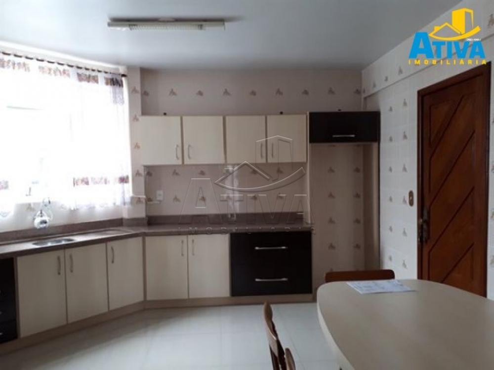 Alugar Apartamento / Padrão em Toledo apenas R$ 1.350,00 - Foto 7