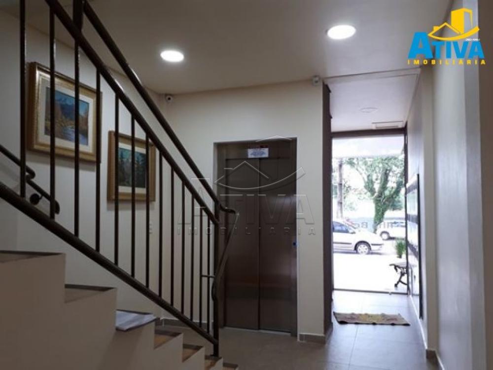 Alugar Apartamento / Padrão em Toledo apenas R$ 1.350,00 - Foto 4
