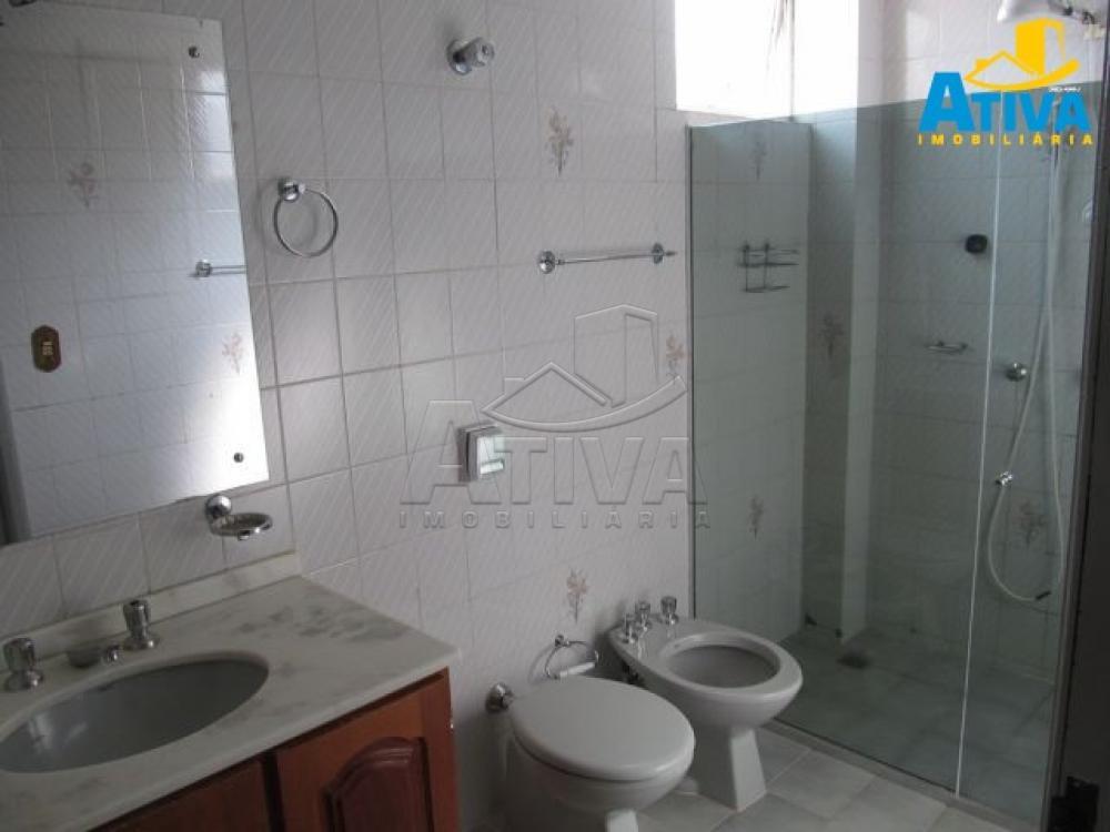 Alugar Apartamento / Padrão em Toledo apenas R$ 1.350,00 - Foto 15