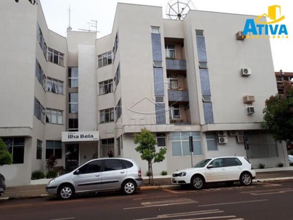 Alugar Apartamento / Padrão em Toledo apenas R$ 1.350,00 - Foto 2
