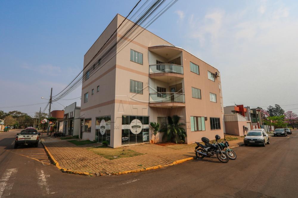 Alugar Apartamento / Padrão em Toledo apenas R$ 1.100,00 - Foto 1