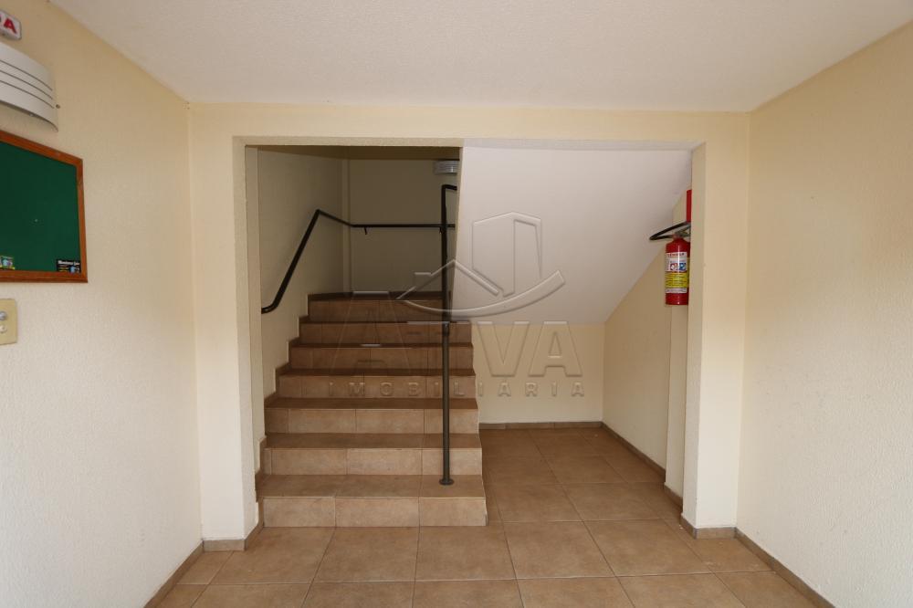 Alugar Apartamento / Padrão em Toledo apenas R$ 1.100,00 - Foto 3