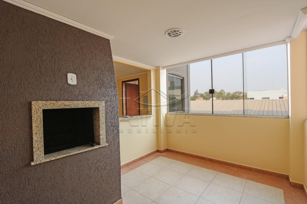 Alugar Apartamento / Padrão em Toledo apenas R$ 1.100,00 - Foto 5