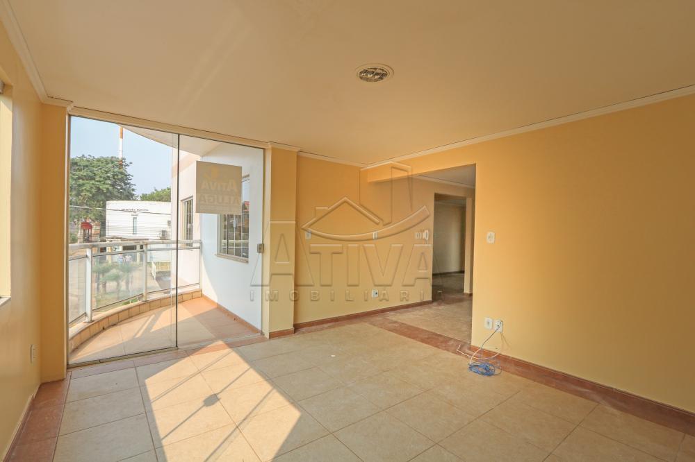 Alugar Apartamento / Padrão em Toledo apenas R$ 1.100,00 - Foto 8
