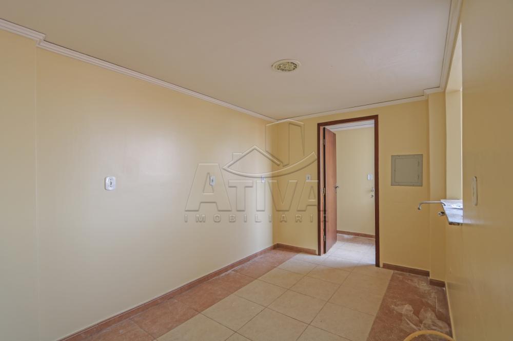 Alugar Apartamento / Padrão em Toledo apenas R$ 1.100,00 - Foto 9