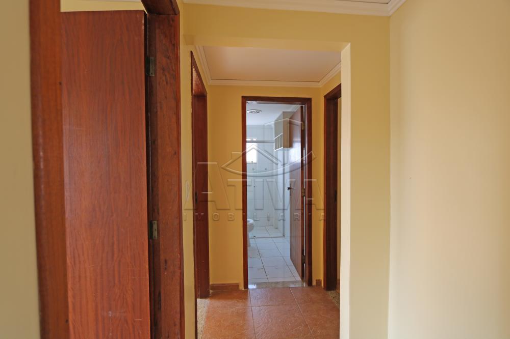 Alugar Apartamento / Padrão em Toledo apenas R$ 1.100,00 - Foto 10