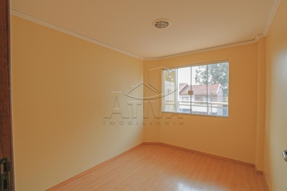 Alugar Apartamento / Padrão em Toledo apenas R$ 1.100,00 - Foto 11