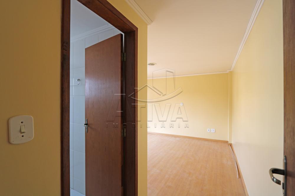 Alugar Apartamento / Padrão em Toledo apenas R$ 1.100,00 - Foto 15