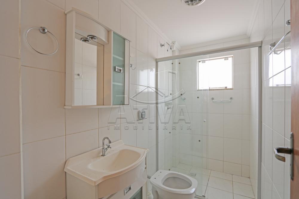 Alugar Apartamento / Padrão em Toledo apenas R$ 1.100,00 - Foto 16