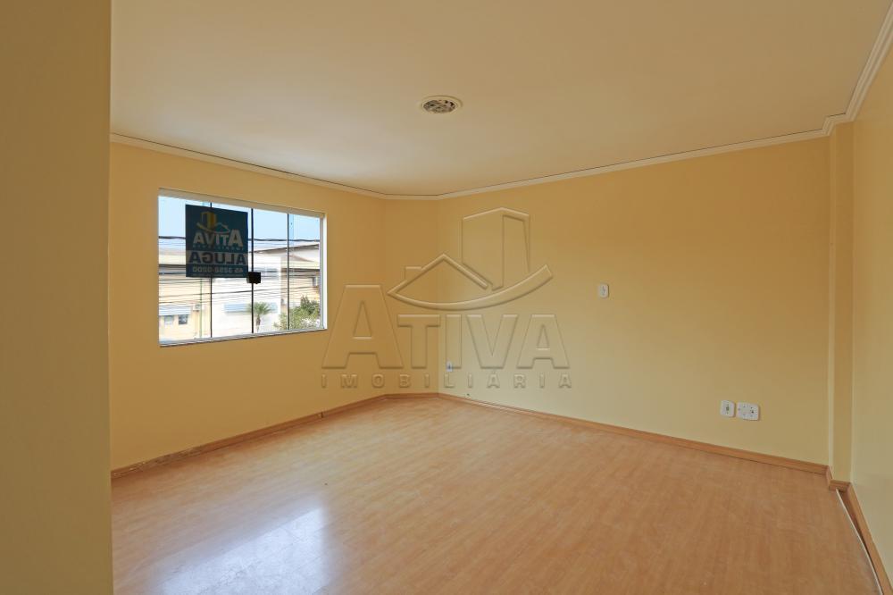 Alugar Apartamento / Padrão em Toledo apenas R$ 1.100,00 - Foto 17