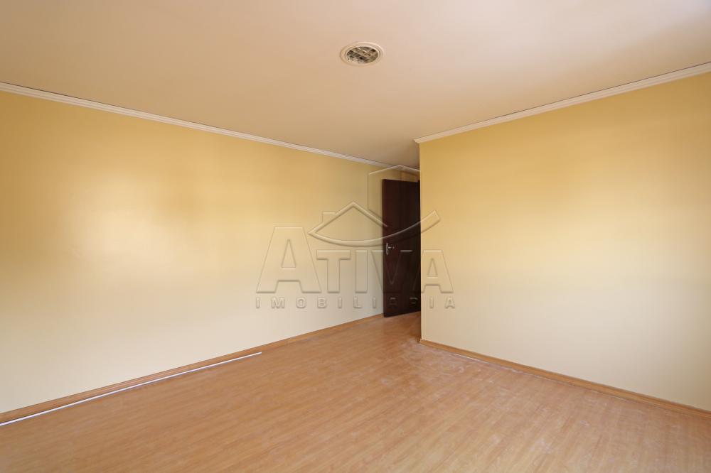 Alugar Apartamento / Padrão em Toledo apenas R$ 1.100,00 - Foto 18