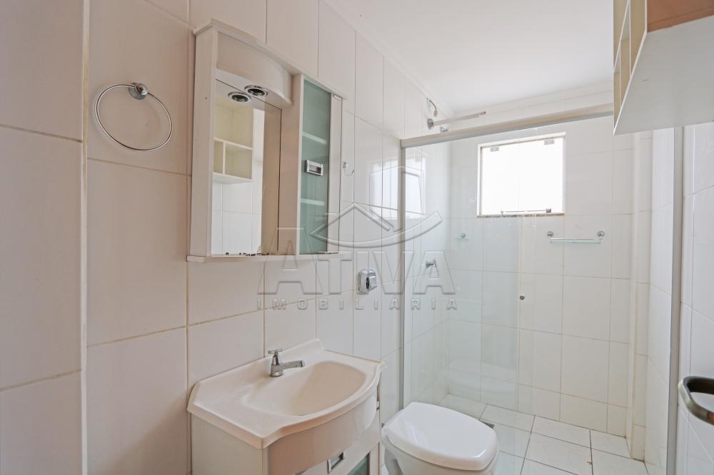 Alugar Apartamento / Padrão em Toledo apenas R$ 1.100,00 - Foto 19
