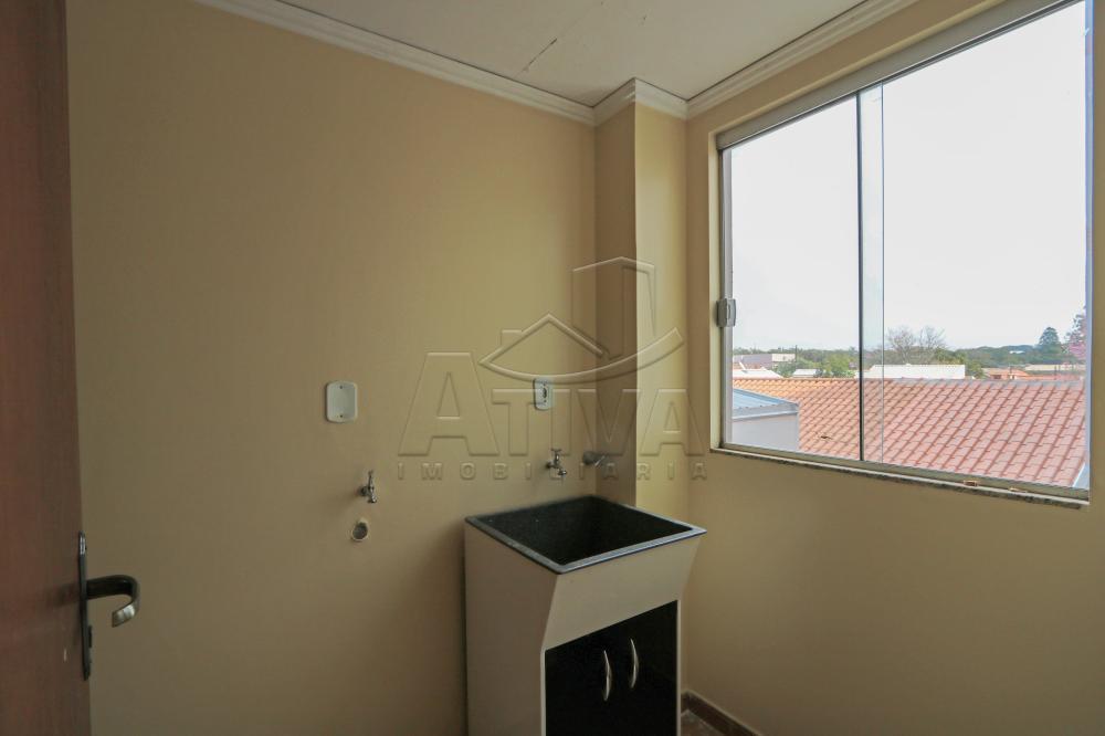 Alugar Apartamento / Padrão em Toledo apenas R$ 1.100,00 - Foto 20
