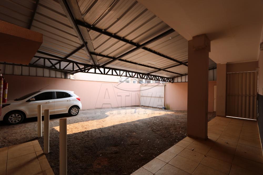 Alugar Apartamento / Padrão em Toledo apenas R$ 1.100,00 - Foto 21