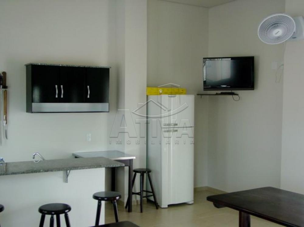 Alugar Apartamento / Padrão em Toledo apenas R$ 900,00 - Foto 17