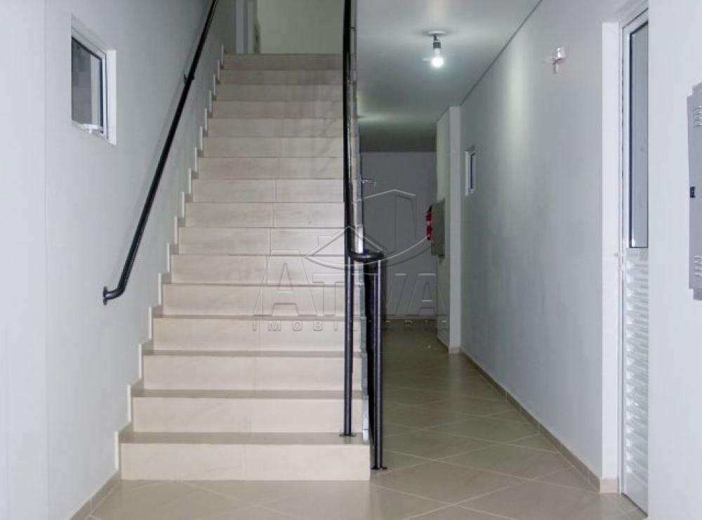 Alugar Apartamento / Padrão em Toledo apenas R$ 900,00 - Foto 7