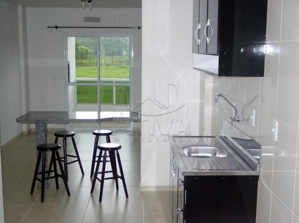 Alugar Apartamento / Padrão em Toledo apenas R$ 900,00 - Foto 8