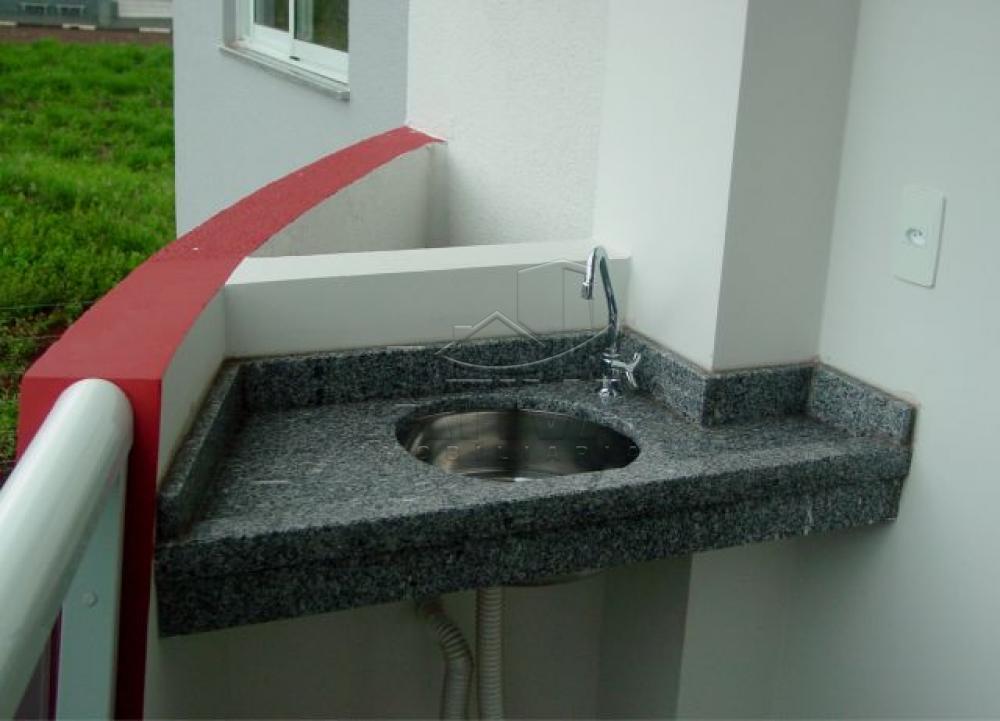 Alugar Apartamento / Padrão em Toledo apenas R$ 900,00 - Foto 12