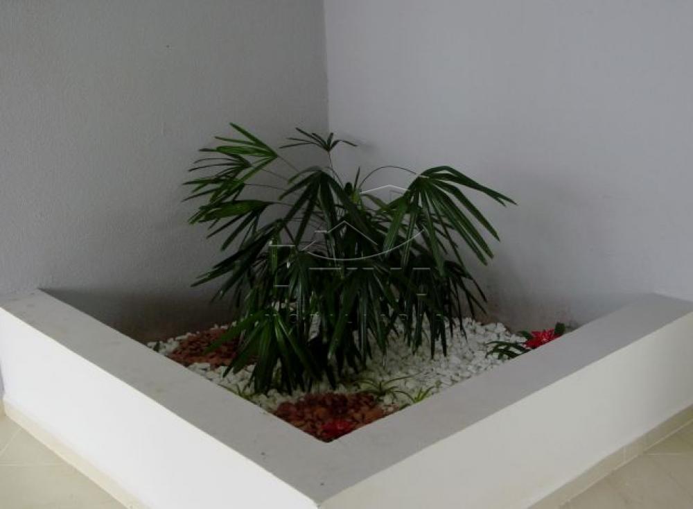 Alugar Apartamento / Padrão em Toledo apenas R$ 900,00 - Foto 18