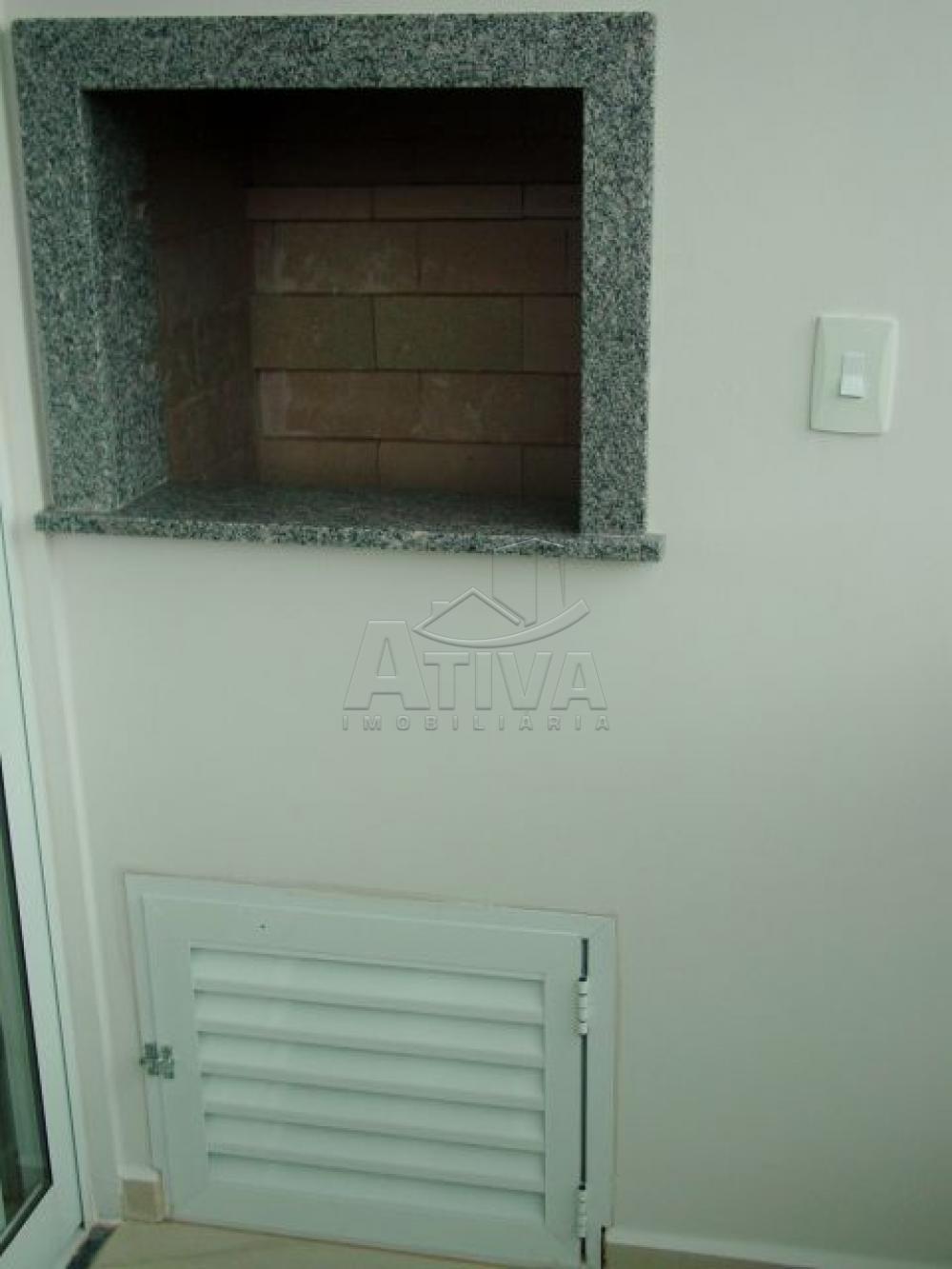 Alugar Apartamento / Padrão em Toledo apenas R$ 900,00 - Foto 11