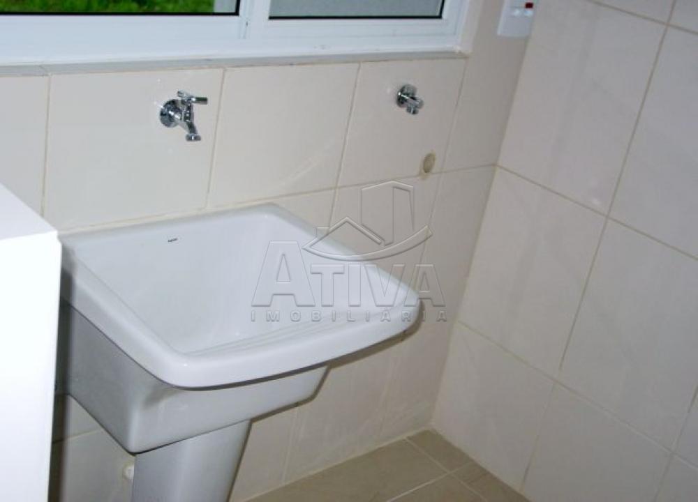 Alugar Apartamento / Padrão em Toledo apenas R$ 900,00 - Foto 14