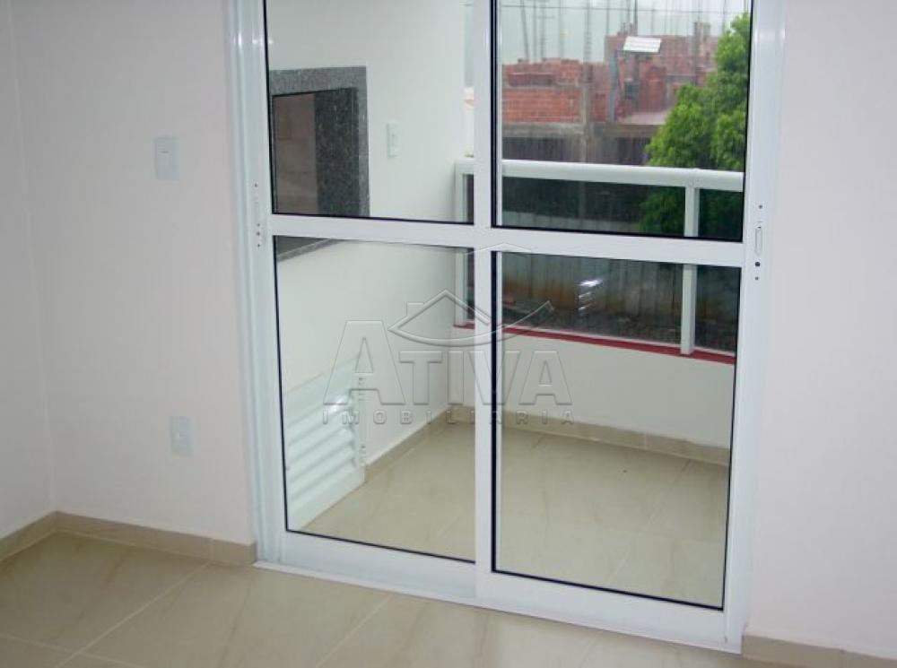 Alugar Apartamento / Padrão em Toledo apenas R$ 900,00 - Foto 10