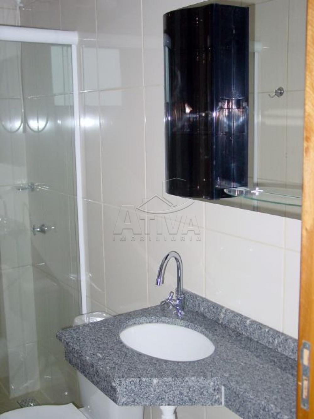 Alugar Apartamento / Padrão em Toledo apenas R$ 900,00 - Foto 13