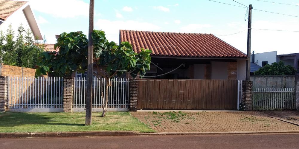 Comprar Casa / Padrão em Toledo apenas R$ 490.000,00 - Foto 2