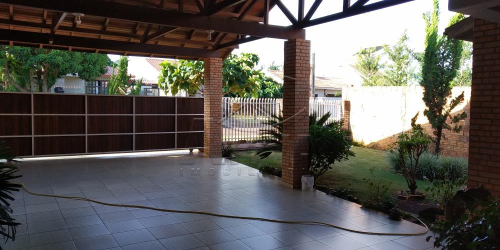 Comprar Casa / Padrão em Toledo apenas R$ 490.000,00 - Foto 4