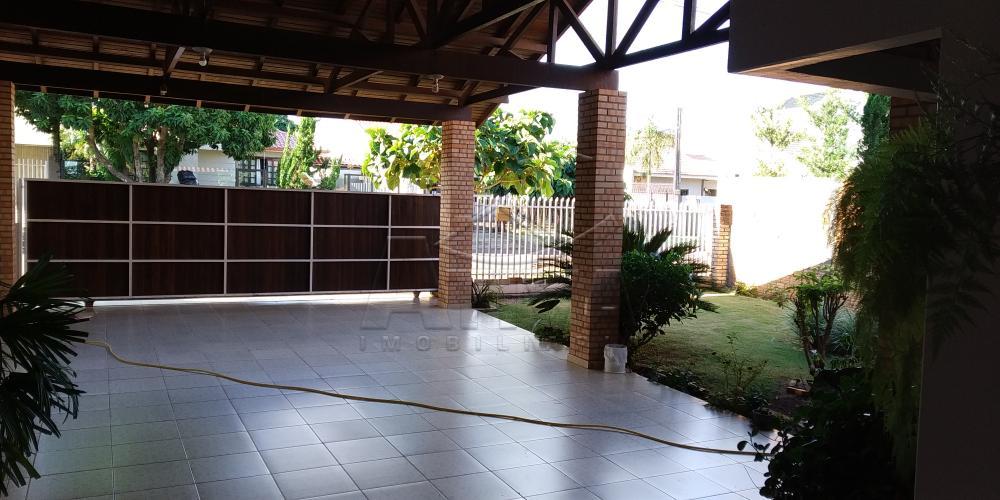 Comprar Casa / Padrão em Toledo apenas R$ 490.000,00 - Foto 5