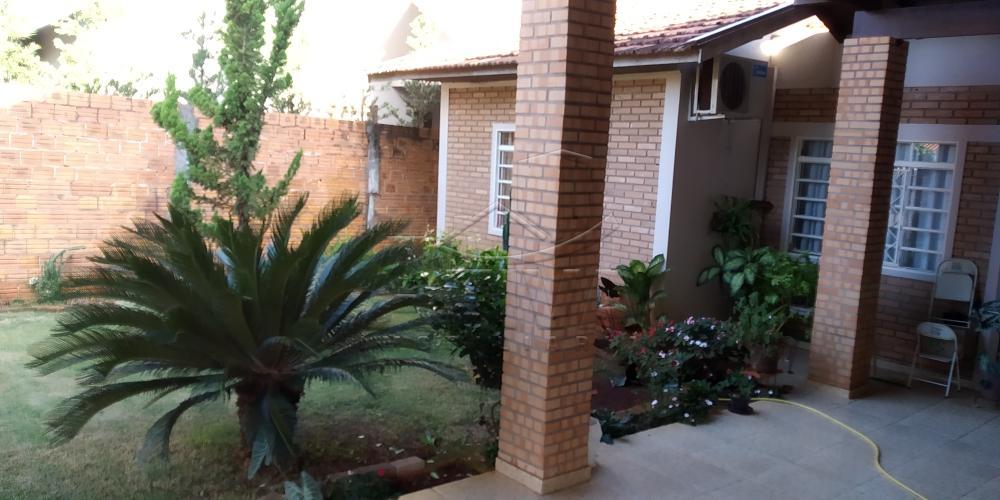 Comprar Casa / Padrão em Toledo apenas R$ 490.000,00 - Foto 7