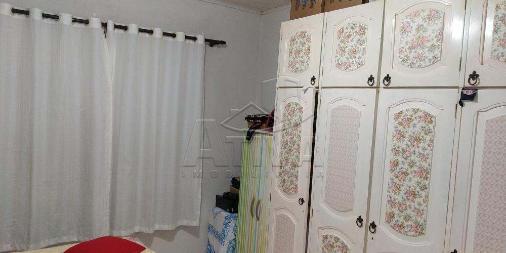 Comprar Casa / Padrão em Toledo apenas R$ 490.000,00 - Foto 12
