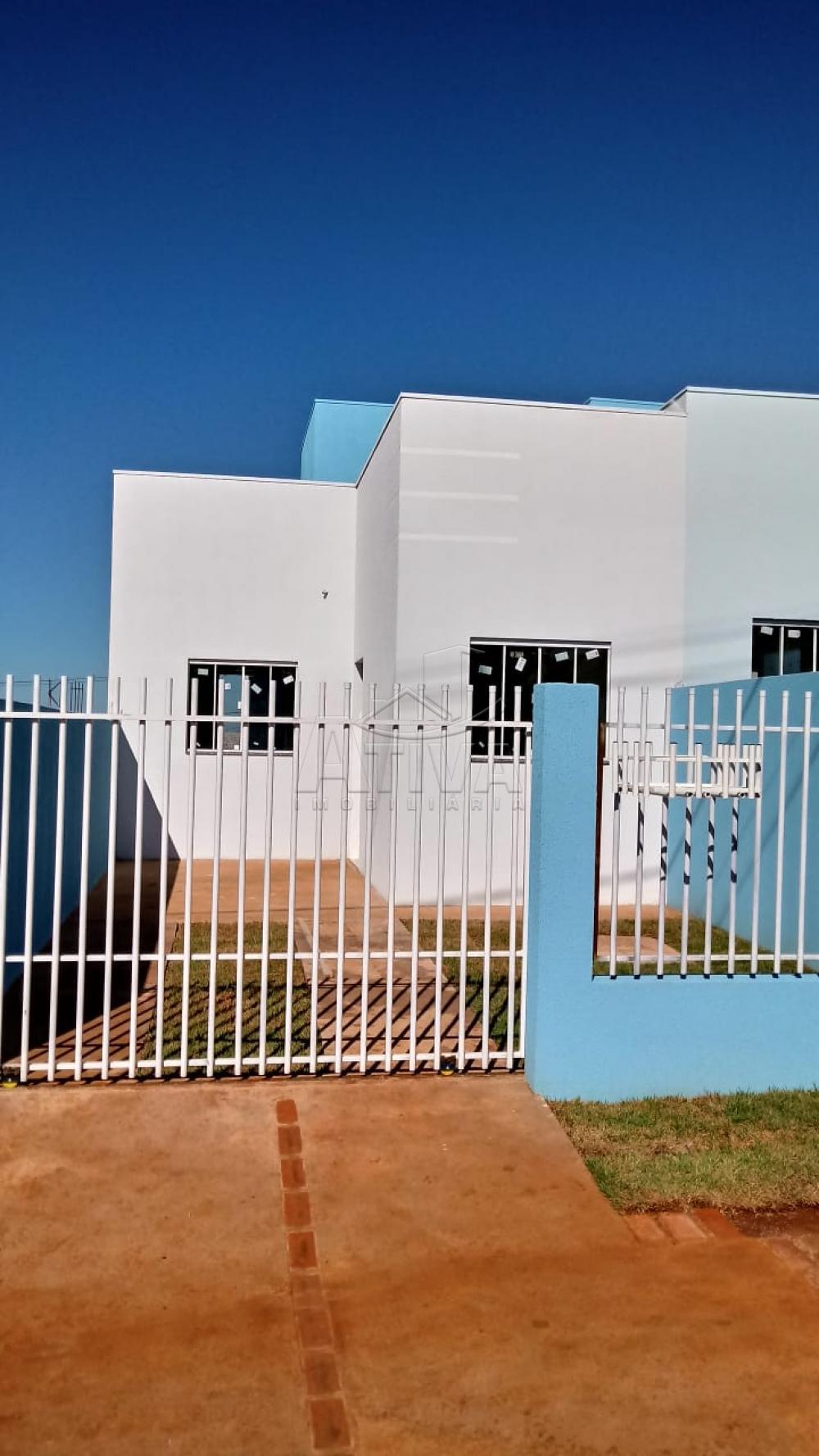 Comprar Casa / Padrão em Toledo apenas R$ 165.000,00 - Foto 1